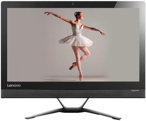 "23"" Моноблок Lenovo IdeaCentre 300-23ISU"