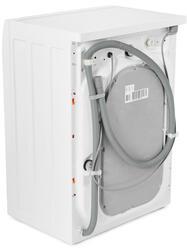 Стиральная машина Electrolux EWS1277FDW