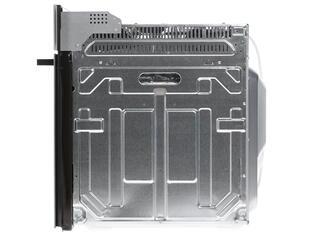Электрический духовой шкаф Gorenje BO635E20X