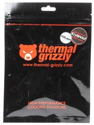 Термопаста Thermal Grizzly Kryonaut [TG-K-015-R]