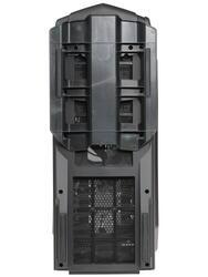 Корпус NZXT Phantom 820 черный