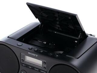 Магнитола Sony ZS-PS50B
