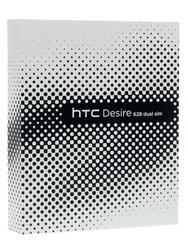 "5"" Смартфон HTC Desire 628 DS 32 ГБ черный"
