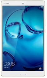 "8.4"" Планшет Huawei MediaPad M3 64 Гб 3G, LTE золотистый"