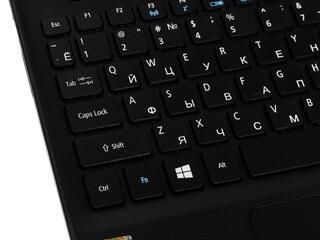 """15.6"""" Ноутбук Acer Extensa EX2519-P9MY черный"""