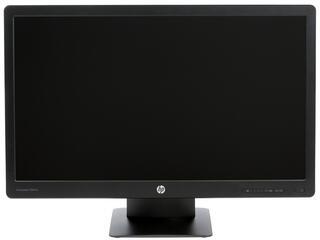 "24"" Монитор HP ProDisplays P242Va"