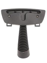 Пароочиститель Endever ODYSSEY Q-435 черный
