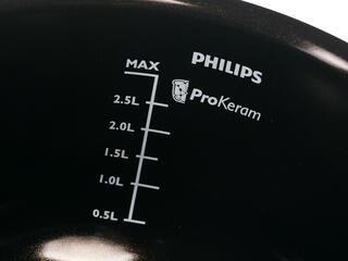 Чаша Philips HD3745/03