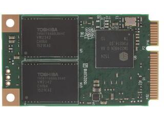 128 ГБ SSD-накопитель Plextor M6MV [PX-128M6MV]