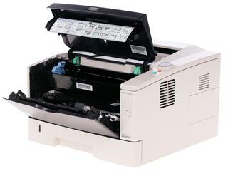 Принтер лазерный Kyocera P2035DN
