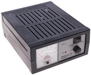 Пуско-зарядное устройство Орион Вымпел-30