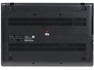"15.6"" Ноутбук Lenovo Ideapad 300-15ISK черный"
