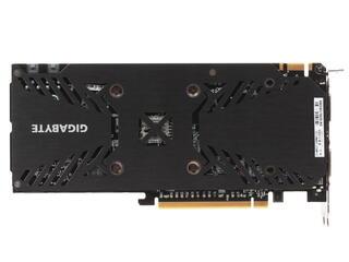 Видеокарта GigaByte GeForce GTX 950 G1 GAMING [GV-N950G1 GAMING-2GD]