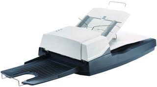 Сканер Avision AV3200U+