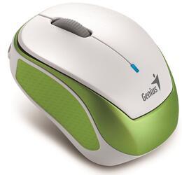 Мышь беспроводная Genius Micro Traveler 9000R V2
