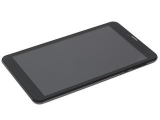 """8"""" Планшет RoverPad Sky Q8 3G 8 Гб 3G черный"""