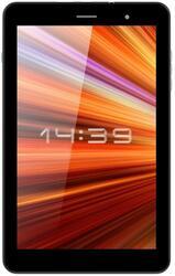 """7"""" Планшет Supra M742G 8 Гб 3G черный"""
