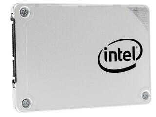 120 ГБ SSD-накопитель Intel 540s [SSDSC2KW120H6X1]