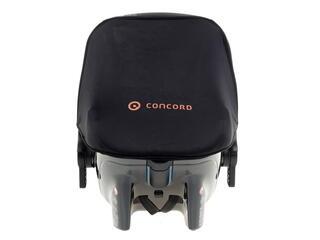 Детское автокресло Concord Air Safe бежевый