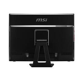 "23.6"" Моноблок MSI Gaming 24T 6QE-013RU"