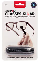 Набор для очистки оптики Lenspen Glasses Klear