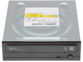 Привод DVD-RW Samsung SH-224FB
