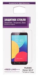 """5"""" Защитное стекло для смартфона Huawei Honor 5A"""