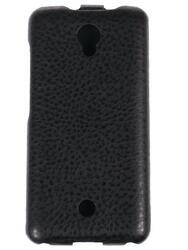 Чехол-книжка  iBox для смартфона Acer Liquid Z525, Acer Liquid 528