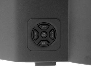 "49"" (125 см)  LED-телевизор Thomson T49D18SFS-01B черный"