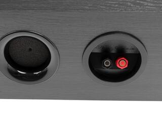 Акустическая система Hi-Fi Wharfedale Crystal CR-30.Cen, blackwood