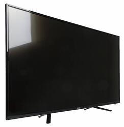 "32"" (81 см)  LED-телевизор Mystery MTV-3230LTA2 черный"