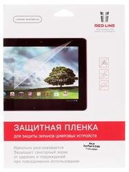 Пленка защитная для планшета ASUS ZenPad 8.0 ZE380C, ASUS ZenPad 8.0 ZE380KL