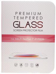 Защитное стекло для планшета Asus ZenPad Z170CG