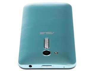 """4.5"""" Смартфон ASUS ZB450KL GO 8 ГБ голубой"""