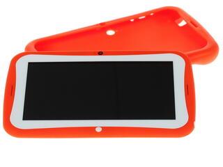 """7"""" Планшет детский PlayPad 3 8 Гб оранжевый"""