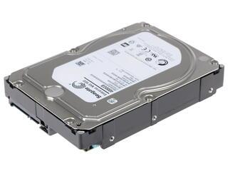 4 Тб Жесткий диск Seagate Enterprise NAS [ST4000VN0001]