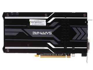 Видеокарта Sapphire AMD Radeon R9 380 NITRO DUAL-X OC W/BP (UEFI) [11242-12-20G]