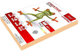 Бумага Creative БПPR-250ОР