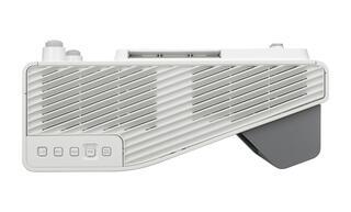 Проектор Sony VPL-SX630 белый
