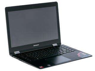 "14"" Ноутбук Lenovo Yoga 500-14ACL белый"
