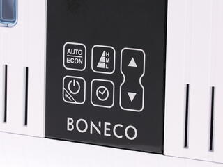 Увлажнитель воздуха Boneco AOS S450