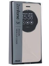 Флип-книжка  ASUS для смартфона Asus Zenfone 3 ZE552KL