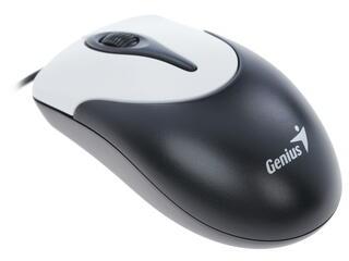 Мышь проводная Genius NetScroll 100 V2