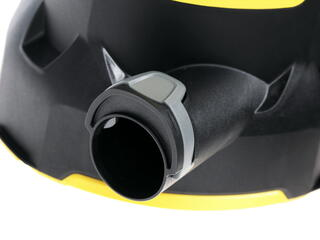 Погружной насос Karcher SP 2 Flat