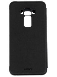 Флип-книжка  ASUS для смартфона Asus ZenFone Max ZE520KL