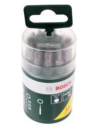 Набор бит Bosch 2607019452
