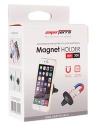 Автомобильный держатель Smarterra Magnet Holder MH300