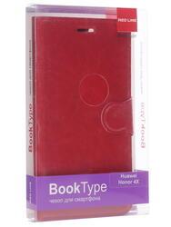 Чехол-книжка  Red Line для смартфона Huawei Honor 4X