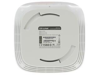 Точка доступа TP-LINK EAP220