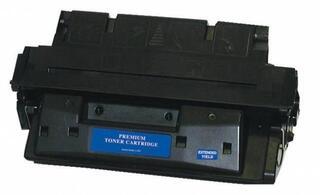 Картридж лазерный Cactus CSP-C4127X PREMIUM